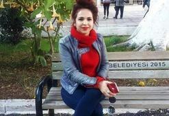 Kübra öğretmenin katilinin cezası artırılarak onandı