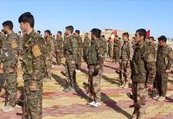 Son dakika... IKBY Başbakanı Barzaniden Sincar açıklaması