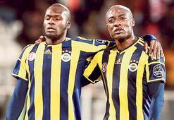 Moussa Sow: Demba Banın tepkisi beni mutlu etti