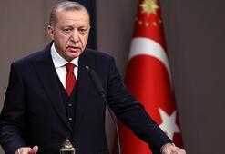 Son dakika Kılıçdaroğlu'nun adaylık açıklamasına Erdoğan'dan ilk yorum