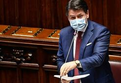 İtalya: Ankaraya verilecek sinyaller net olmalı ve tansiyonu arttırmamalı