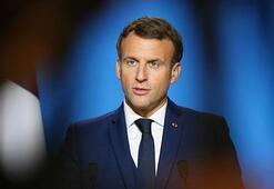 Fransa çok tartışmalı yasa tasarısını kabul etti