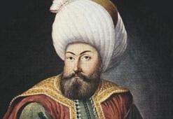 Osman Gazi kaç yaşında, ne zaman öldü Osman Bey kaç evlilik yaptı, kaç kardeşi var