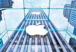 Apple'ın kararını Meclis'e şikâyet ettiler
