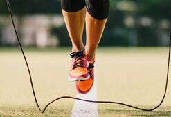 İp Atlamanın Sağlığa Faydaları Nelerdir Her Gün İp Atlamak Nelere İyi Gelir