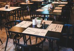 Kafeler açık mı, ne zaman açılıyor Restoranlar kapalı mı, kafeler açılacak mı