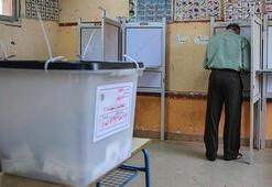 Mısırda seçimler tekrar edilmişti.. Çıkan sonuç tepkilere yol açtı