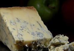 Küflü Peynirin Faydaları Ve Zararları Nelerdir Küflü Peynir Yenirken Dikkat Edilmesi Gerekenler
