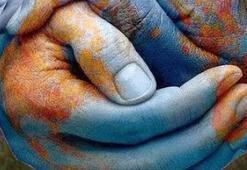 Dünya İnsan Hakları Günü nedir İnsan Hakları Evrensel Bildirgesi ne zaman kabul edildi