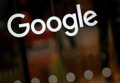 Google eleştiri oklarının hedefinde