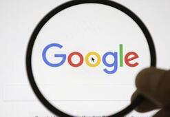 2020de Googleda en çok ne arandı İşte Türkiye'de ve dünyada yılın arama trendleri