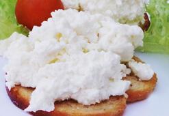 Lor Peynirinin Sağlığa Faydaları Nelerdir Lor Peyniri Besin Değerleri