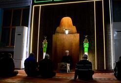 La İlahe İlla Ente Subhaneke İnni Küntü Minezzalimin Duası Nedir