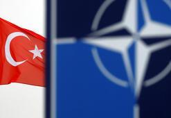 Son dakika... NATOdan Avrupa Birliğine Türkiye mesajı