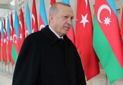 Son dakika Cumhurbaşkanı Erdoğan resmen ilan etti: Hesabını soracağız