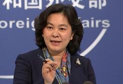 Çin: Hapisteki Kanadalılar yargılandı