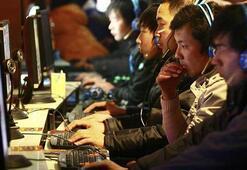 Çin 100den fazla uygulamayı yasakladı