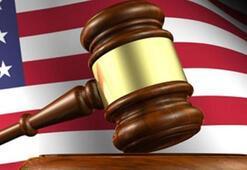 ABDde mahkeme, muhbirliği reddeden Müslümanlar lehine karar verdi