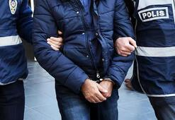 İstanbulda fidye operasyonu Kaçırıp 13 bin dolar istediler...