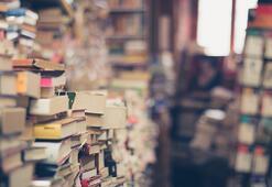 Karantina modunuza göre kitap önerileri