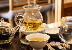 Ihlamur Nasıl Demlenir Çaydanlıkta Ihlamur Çayı Nasıl Yapılır, Nasıl İçilir