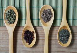 Kekik Çayı Nasıl Yapılır Kuru Kekik Çayı Nasıl Demlenir, Nasıl İçilir