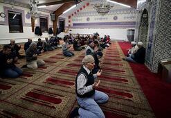 Yağmur duası Arapça okunuşu ve Türkçe anlamı nedir Yağmur duası nasıl yapılır