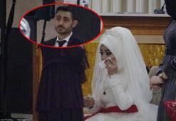 Yasak olmasına karşın yapılan düğüne polis baskını; 25 kişiye 78 bin 750 lira ceza