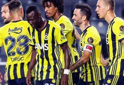 Fenerbahçe, Süper Ligde yarın Yeni Malatyasporu konuk edecek