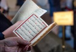 Yağmur Duası Türkçe okunuşu | Yağmur Duası nedir, nasıl yapılır