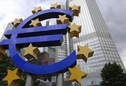 ECBnin güvercin adımlarının ucu açık