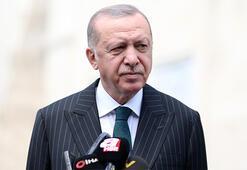 Son Dakika: Cumhurbaşkanı Erdoğan açıkladı Kısıtlamalar genişleyecek mi