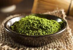 Maça Çayı (Matcha Tea) Faydaları Nelerdir Maça Çayının Kullanım Alanları Ve Demlenmesi