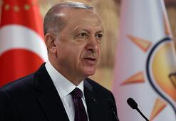 Son dakika Cumhurbaşkanı Erdoğan hesabını vereceksiniz dedi ve ekledi: Tecavüz, taciz ve hırsızlık
