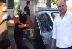 Son dakika... Annesine şiddet uygulayan babasını öldüren çocuğa beraat