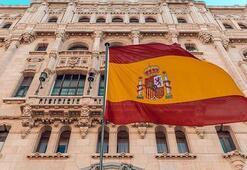İspanyanın kamu borcunda tarihi tırmanış