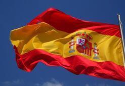 İspanyanın kamu borcu arttı