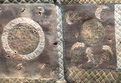 Eskişehir'de bin yıllık el yazması İncil ele geçirildi