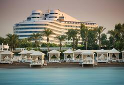 TITANIC HOTELS 2021 YILINDA KARİYER TURNESİNİ ONLINE BULUŞMALAR İLE GERÇEKLEŞTİRİYOR