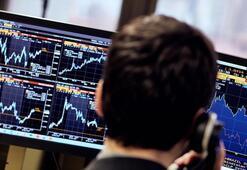 Bu hafta yatırım araçları performansı