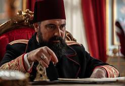 Payitaht Abdülhamid oyuncuları kimler Payitaht Abdülhamid 129. yeni bölüm fragmanı