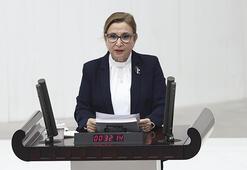 Son dakika... Bakan Pekcan: Türkiye, yüksek büyüme ile yoluna devam edecek