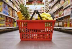 Marketler kapandı mı Hafta sonu marketler kaça kadar açık 12 -13 Aralık
