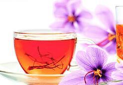 Safran Çayının Faydaları Nelerdir Safran Çayı Nasıl Yapılır