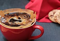 Filtre Kahvenin Sağlığa Faydaları Nelerdir Filtre Kahve İçmek Zayıflatır Mı