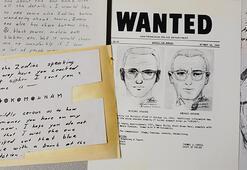 Onlarca kişiyi öldüren seri katilin gizemi 51 yıl sonra çözüldü