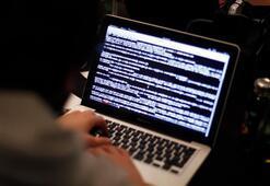 Uzmanlardan siber dolandırıcıların Kovid-19 aşısı tuzağına karşı uyarı