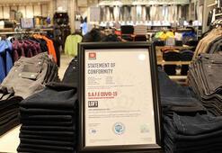 Güvenli alan sertifikaları satışları yüzde 30 artırdı