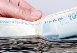 KYK bursu - öğrenim kredisi ne zaman yatacak KYK ödemelerinde tarihler belirlendi mi