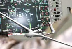 Son dakika Türk SİHAları radarda Sıraya girdiler